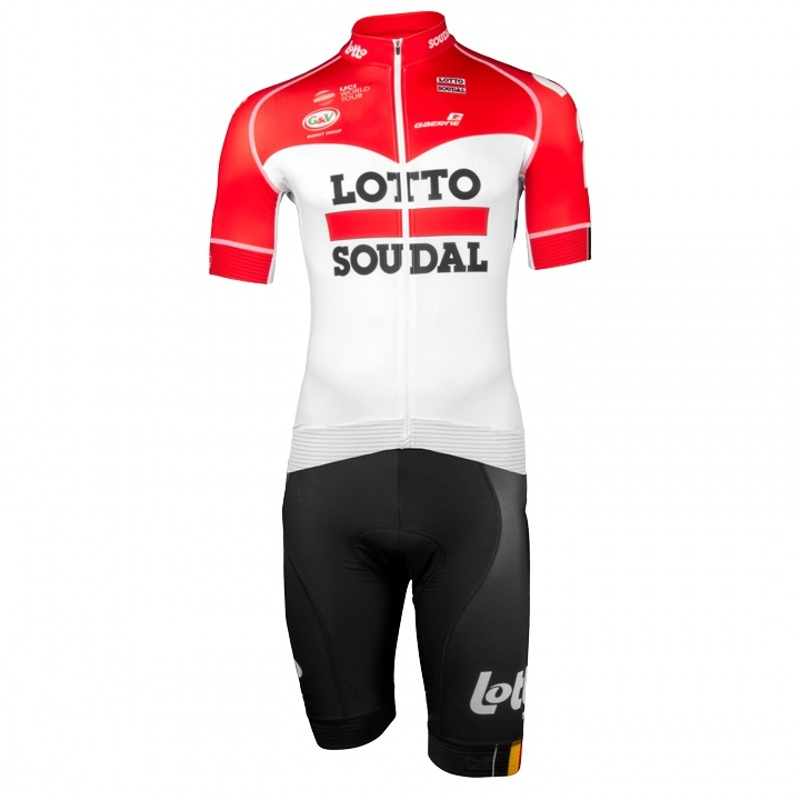 все цены на 2018 pro tour team lotto soudal cycling skinsuits bike clothing aero bodysuit MTB Ropa Ciclismo Bicycle maillot jersey speedsuit