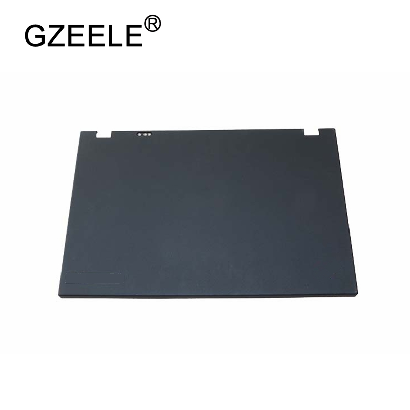 GZEELE New case for Lenovo for Thinkpad T520 T520I T53 T530 W520 W530 Lcd rear cover Screen back cover 04W1567 new lcd top cover new oirginal for lenovo thinkpad t520 t520i w520 palmrest keyboard bezel 04w1365 04w1366 04x3735