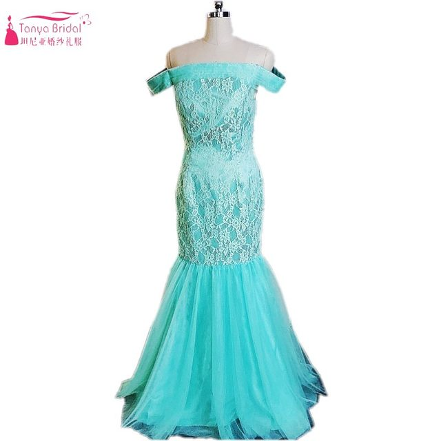 Online Shop South Africa Nigerian Bridesmaid Dresses Plus Size