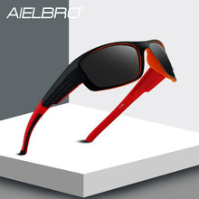 Cycling Sunglasses Polarized Glasses uv400 Bicycle Goggles Outdoor Sports oculos ciclismo
