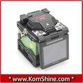 Экономичное Волокна Ребросклеивающий станок, Komshine GX36 soudeuse Fibre Optique равный ЦЗИЛУН Kl-300t сварочный аппарат