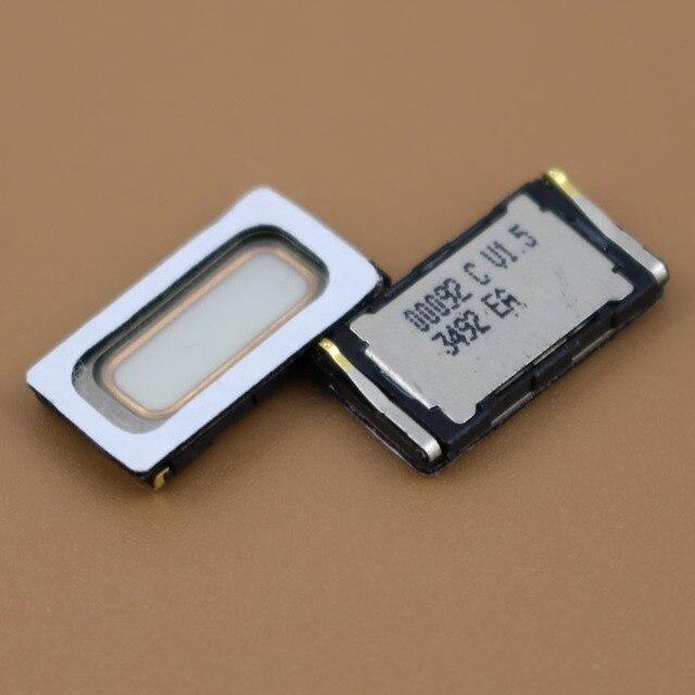 US $0 18 15% OFF YuXi Speaker Earpiece Loudspeaker Buzzer for Blackberry  Z10 Q10 9360 Meizu MX2 M040 M8 M9 MX3 M353 M351 M045-in Mobile Phone Flex