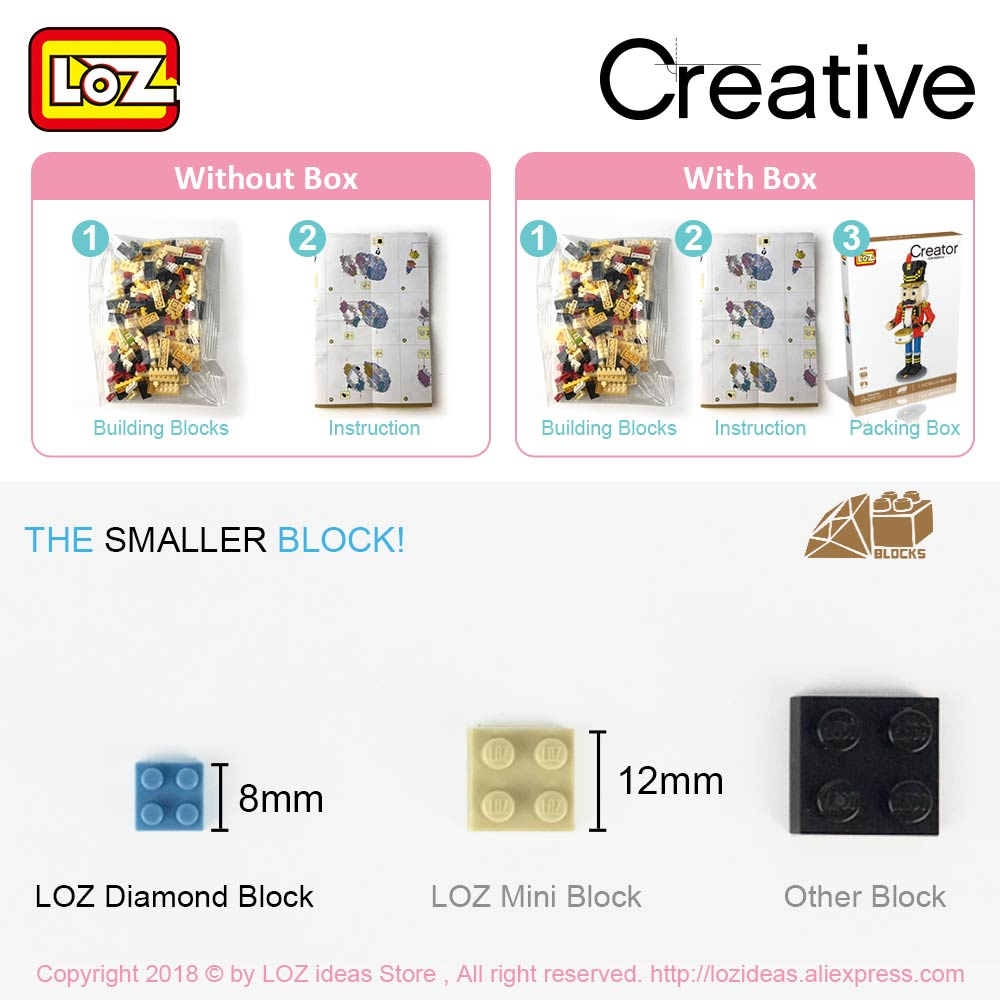 cheap blocos 05
