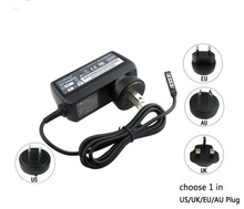 12V three.6A 43W laptop computer dapter charger for for Microsoft Floor professional 1 pro2 Pill US/EU/UK/AU plug in select