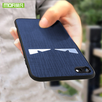 For Apple Iphone 6S Case Christmas Gift Mofi Ultra Thin Cover Cases For Iphone 6 Plus