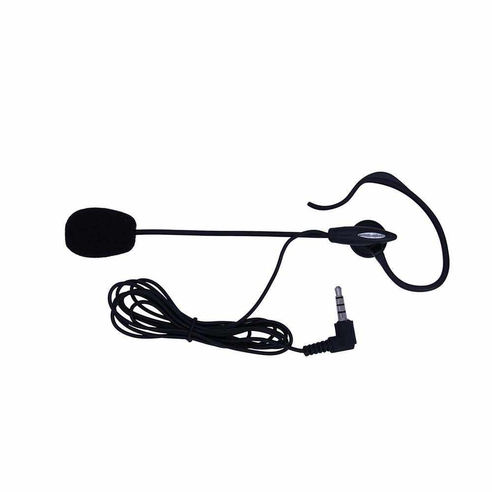 Professionnel V6 V4 Duplex intégral bidirectionnel Football arbitre entraîneur juge arbitrage écouteur écouteur écouteur