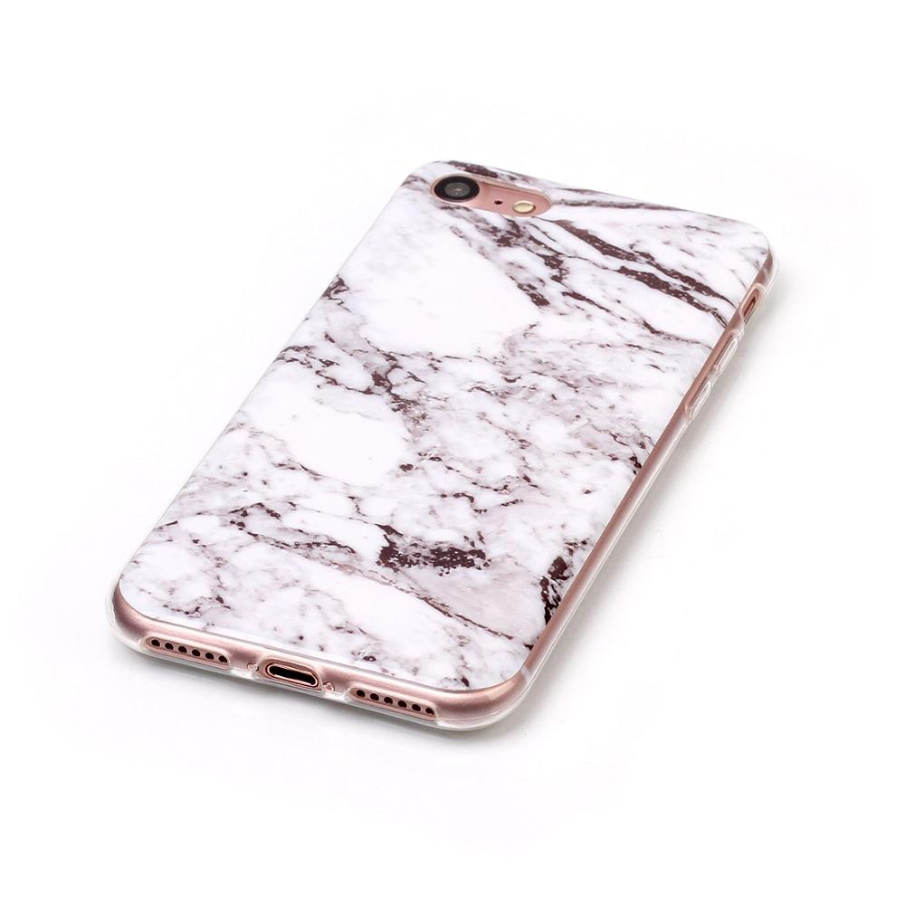 2361005688 4S 5C 5S SE 6 6S 7 4.7 5.5 Touch 5 6 TPU IMD-4 1003.8  (8)