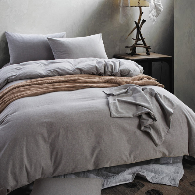 comforters dorm women outfitters margot constrain mens college tufted for set urban men floral snooze medium comforter b qlt bedding fit