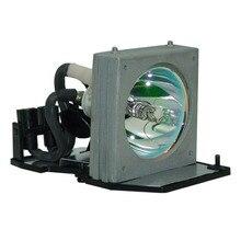 EC. j0601.001 лампы проектора с Корпус для Acer pd521 Проекторы