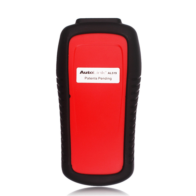 autel-al519-original diagnostic tool-9
