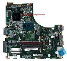 Материнская плата NBMN111006 I5-5200U GT840M для Acer Aspire E5-471G DA0ZQ0MB6E0