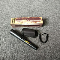 New Arrivals Hot Sell CSI Pinpointing Hand Held Pro Pointer Metal Detector Mini Pinpointer Detector Pro