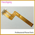 Original For Asus Eee Pad TF300 Replacement USB Charging Port Docking Ribbon Flex Cable TF300T Charger Flex