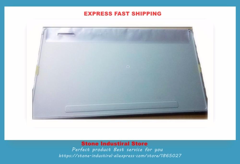 где купить LM230WF3-SLK1 23 Inch LCD Display Panel New repair B550 C540 C560 PC LM230WF3(SL)(K1) дешево