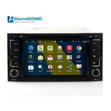 Para VW Volkswagen Touareg T5 Multivan Android 4.4.4 S160 Automotivo en El Tablero de Coches PC Monitor de Auto Radio de Coche DVD GPS Autoradio(China)