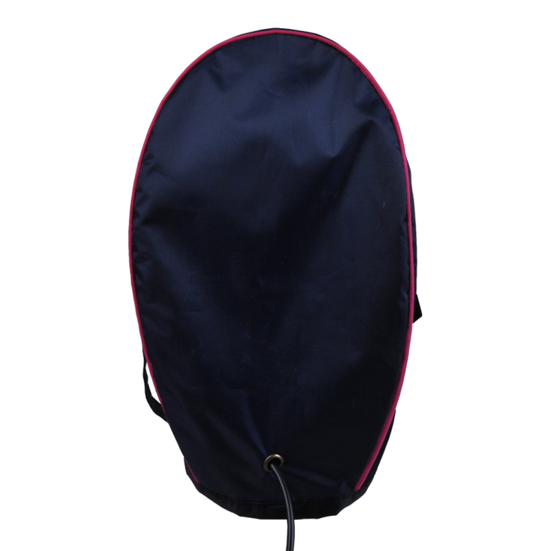 electric heating cap 04