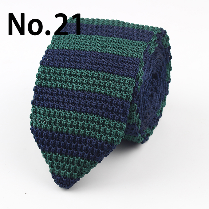 21 (2)