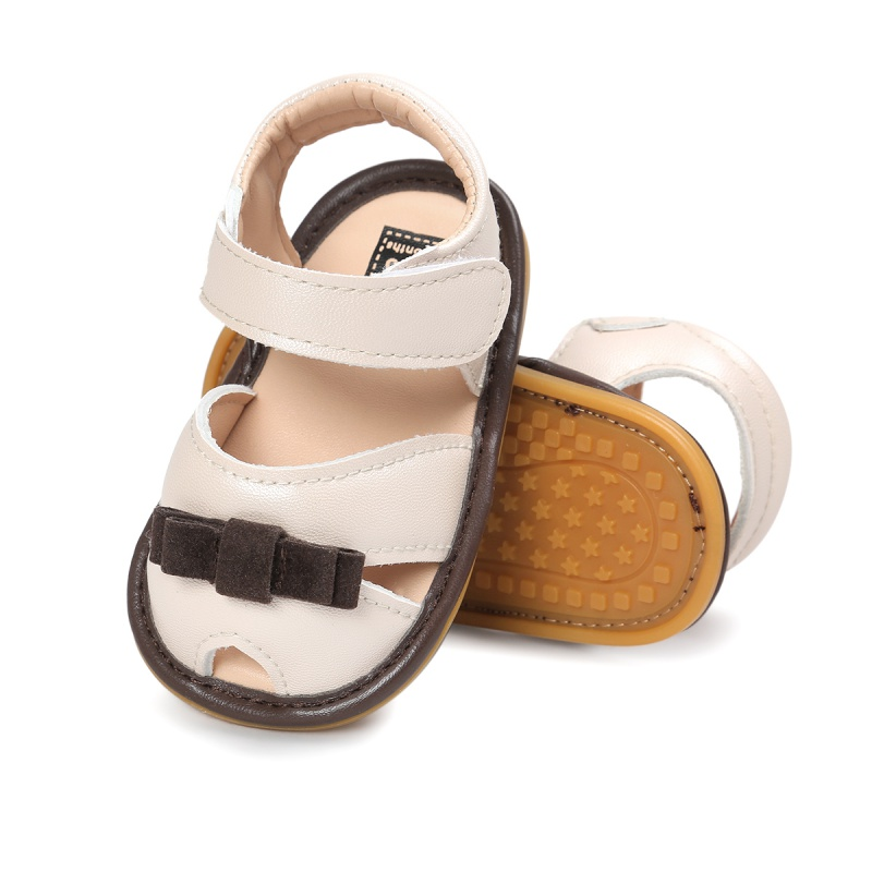 Baby-Girls-Bow-Crib-Shoes-Princess-Shoes-Summer-born-Infant-Toddler-Outdoor-Soft-Rubber-Sandals-Clogs-Kids-Shoes-4