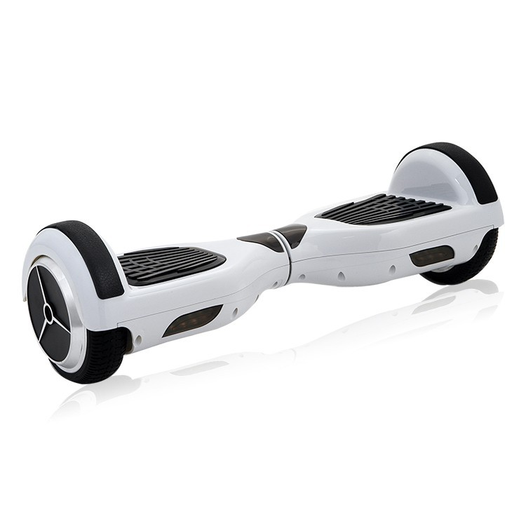 Hot No Handle Electric Scooter With Dual Wheels Balance Board Best Toy To Relieve Pressure For Student Office Worker In Self Scooters From