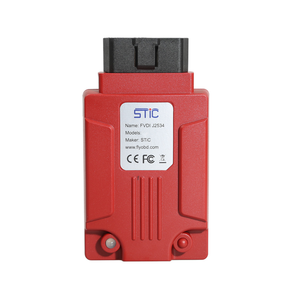 hight resolution of fly fvdi j2534 diagnostic tool for mazda support sae j1850 module programming with elm327 on aliexpress com alibaba group