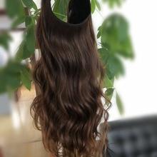KOSHER Hat fall by Tsingtaowigs, лучшие европейские девственные hairfall, необработанные волосы, еврейские hatfal l Лучшие Ножницы