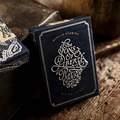 D&D Sons of Liberty Playing Cards Limited Edition Deck by Dan and Dave Magic Tricks