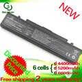 Golooloo Laptop Batterie für Samsung R428 R429 R468 Q320 R522 NP355V5C AA PB9NC6B PB9NS6B AA-PB9NS6W AA-PB9NC6W AA-PL9NC6B RV520