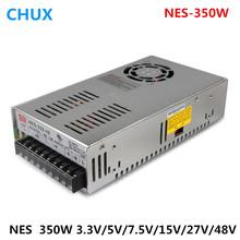 buy 5vdc power supply and get free shipping on aliexpress com