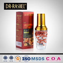 Face Serum Sobretudo Feminino Facial Whitening Moisturizing Smoothing Argan Collagen Elastin Blemish