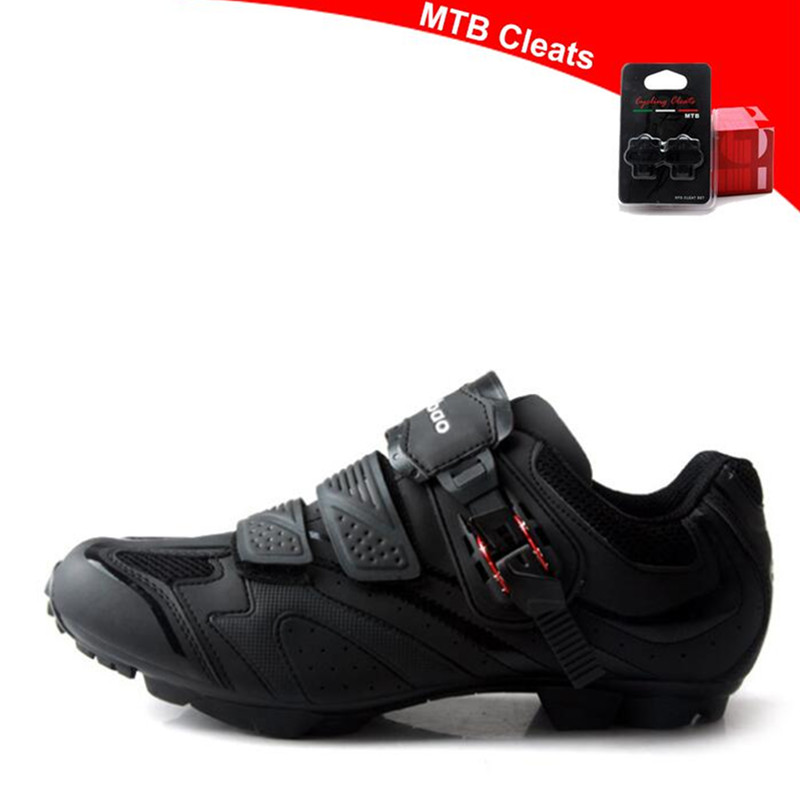 Tiebao cycling shoes Sapatilhas Ciclismo MTB men Sneakers women mountain bike Racing Sport Shoes mountain Bike Bicycle ShoesTiebao cycling shoes Sapatilhas Ciclismo MTB men Sneakers women mountain bike Racing Sport Shoes mountain Bike Bicycle Shoes