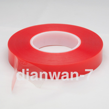 buy removing double sided tape and get free shipping on aliexpress com