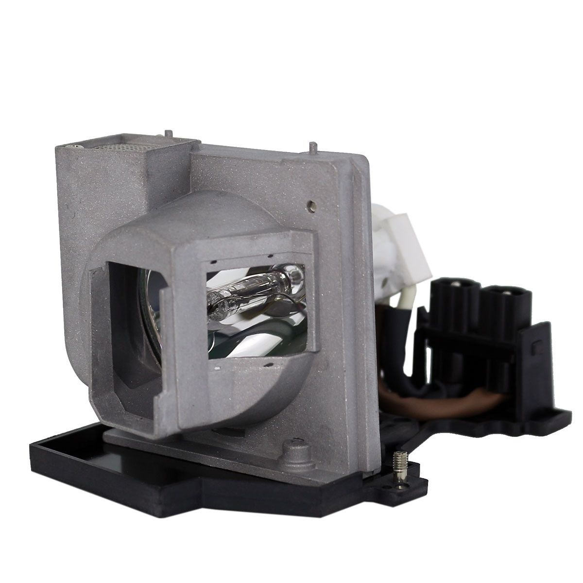 Projector Lamp Bulb EC.J4301.001 for Acer XD1280 XD1280D with housing цена и фото