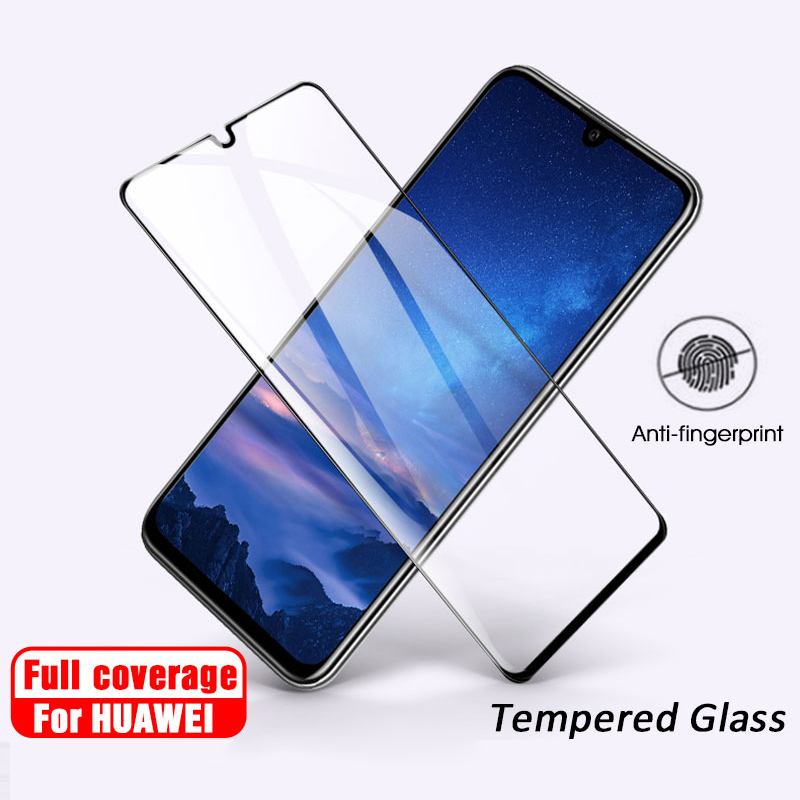 Full-Cover-Tempered-Glass-For-Huawei-P30-P10-P20-Lite-Pro-Screen-Protector-For-Huawei-P9