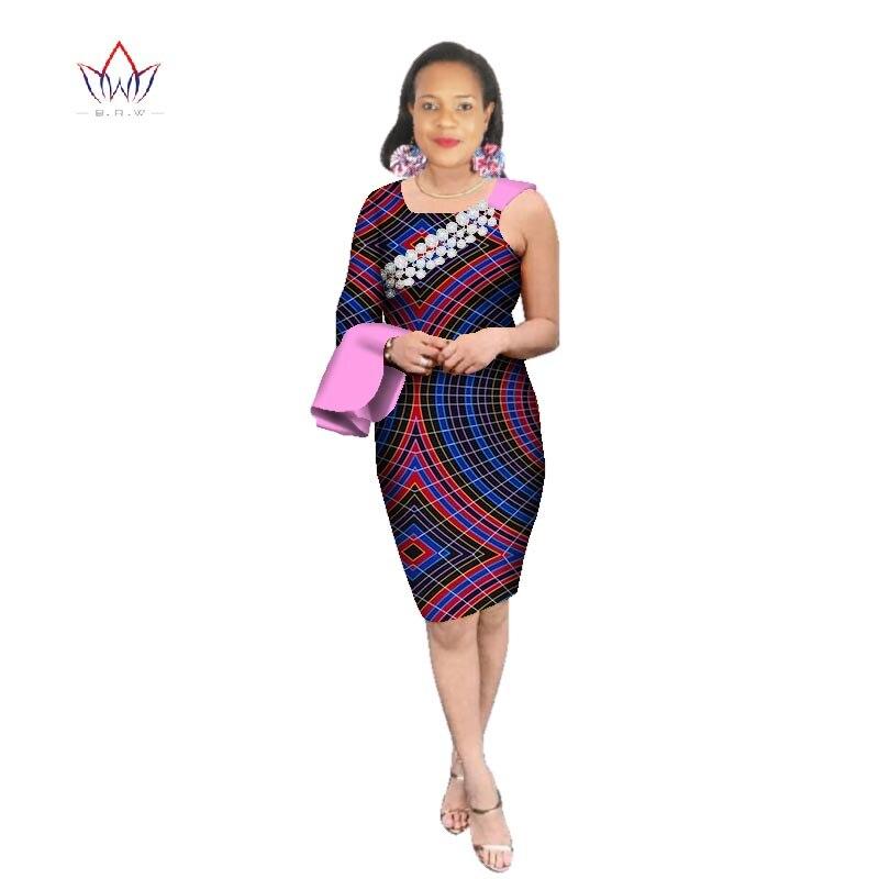 Afrique 20 19 Aucun cou Dashiki 18 Grande Sexy Mini Femme 7 6 Femmes 1 Taille Mignon Mode dessus 6xl Du 13 14 11 12 2 17 16 Robe Africain 9 10 Vêtements 5 O 8 Été Genou 15 4 Wy3333 3 4tpw8