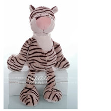 new big lovely Plush tiger  toy Stuffed jungle tiger doll gift about 70cm