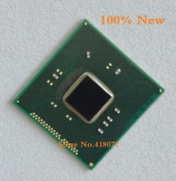 Brand New DH82H87 SR175 BGA Chipset Good Quality With Balls