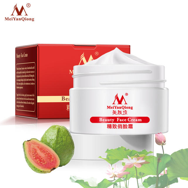Skin Care Slimming Face Cream lifting 3D Cream Facial Lifting Firm Skin Care firming powerful V-Line Face Care Moisturizing