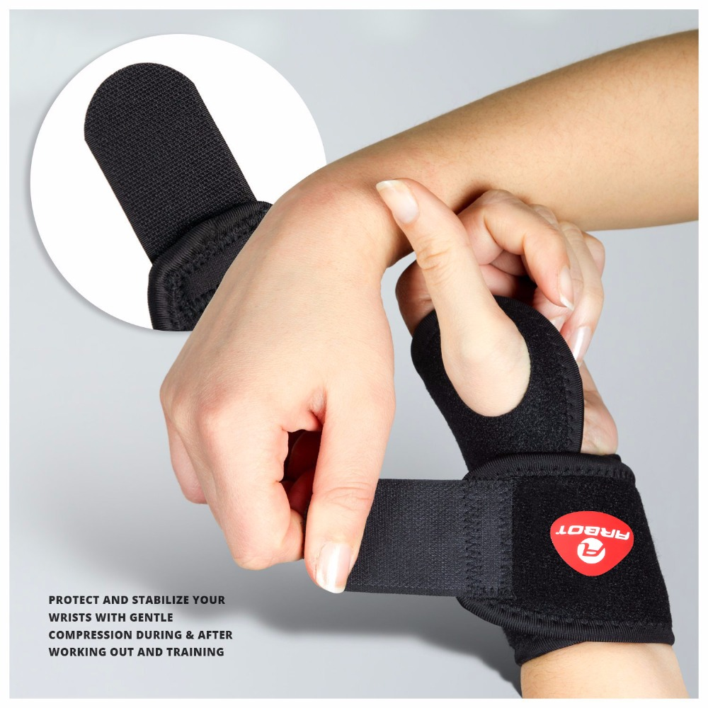 Arbot-Adjustable-Wrist-Support-Brace-Brand-Wristband-Wrist-Bandage-Support-Hand-Bodybuilding-Power-Lifting-For-Sports (3)
