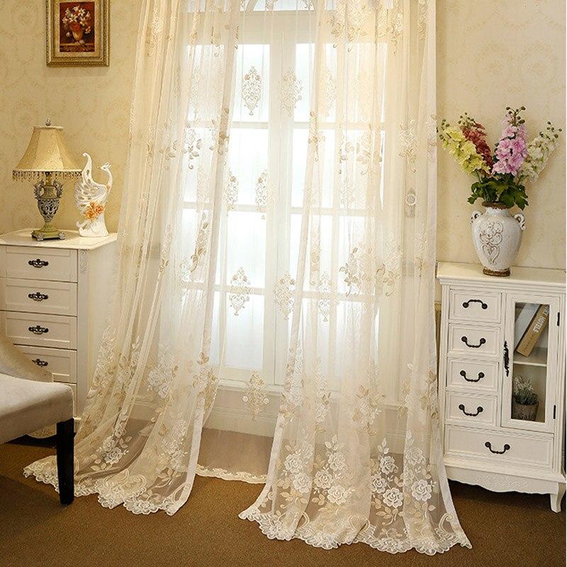 tenda camera da letto di modelli-acquista a poco prezzo tenda ... - Modelli Di Tende Per Camera Da Letto