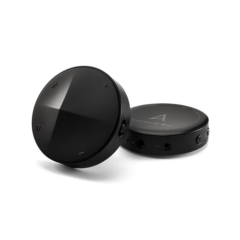 Iriver Astell & Kern AK xb10 Высококачественная Bluetooth HiFi декодер высокое качество звука к беспроводной aptX HD Усилители для наушников