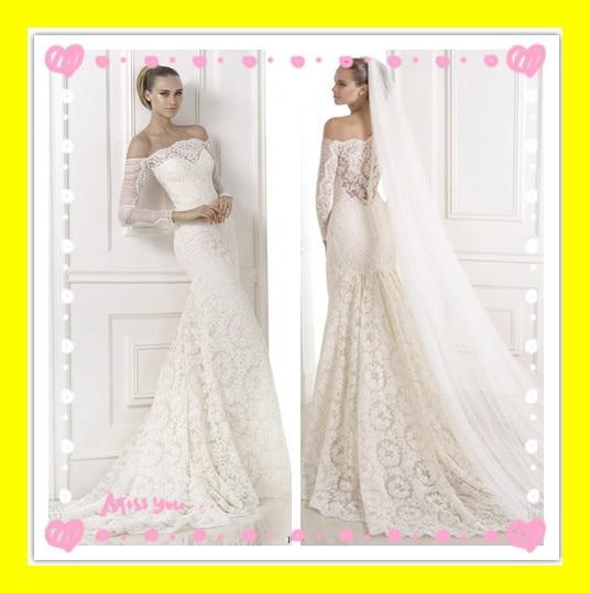 Halter Wedding Dress Vintage Inspired Dresses Nicole Miller Modest