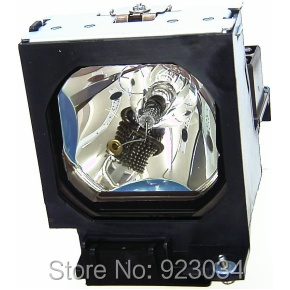 LMP-P201  Projector lamp with housing for  SONY VPL-VW12HT VPL-VW11HT VPL PX21 VPL PX31 PX32 lmp f331 replacement projector lamp with housing for sony vpl fh31 vpl fh35 vpl fh36 vpl fx37 vpl f500h