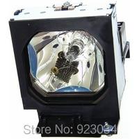 LMP-P201  Projector lamp with housing for  SONY VPL-VW12HT VPL-VW11HT VPL PX21 VPL PX31 PX32