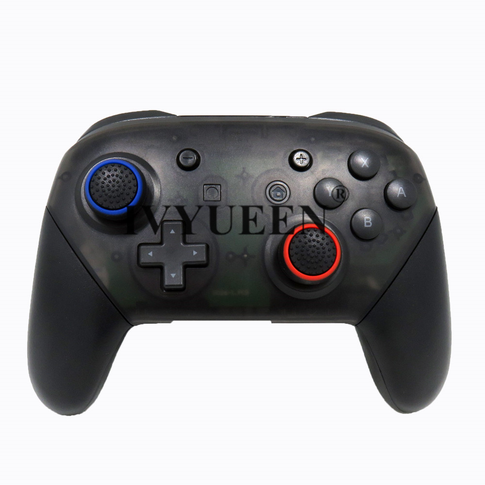 for switch Pro controller stick cap 17