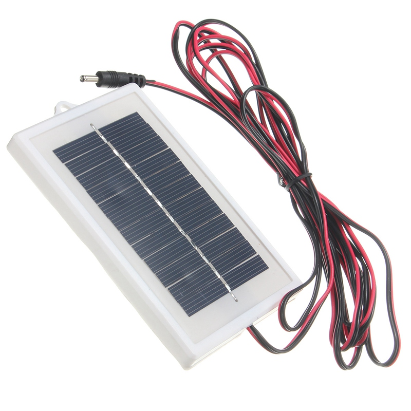 Lâmpadas Solares 22 movido a energia solar Tipo de Célula Solar : Bateria de Lítio
