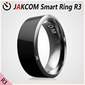 Jakcom r3 inteligente anillo nuevo producto de boxs rx24 100 disco duro interno de 1 tb disco duro cable conector plug aviación