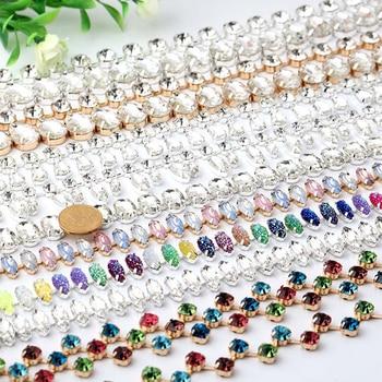 3cdb3f21dcd8 Kit de pendientes DIY, fabricación de pendientes, Kit de fabricación de  joyas, colgante, pendiente ...