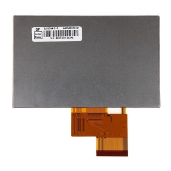 free shipping original new EJ050NA-01G group of 5-inch industrial screen - discount item  32% OFF Tablet Accessories