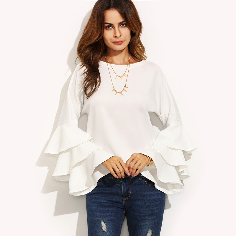 blouse160728721(1)