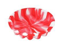 Форма для выпечки ХОРС, Ромашка, 23 см, подарочная упаковка
